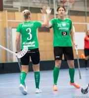 Fristad-Mullsjö-14