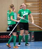 Fristad-Mullsjö-40