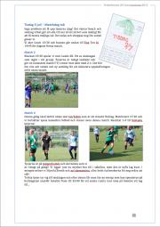 copa-catalonya-2012-07-08-sid11