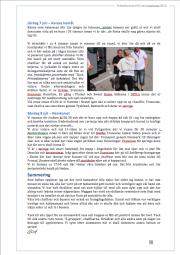 copa-catalonya-2012-07-08-sid15