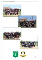 copa-catalonya-2012-07-08-sid16