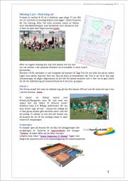 copa-catalonya-2012-07-08-sid9