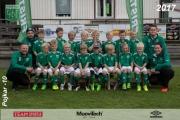 Fristad GoIF - P10-1_sponsor