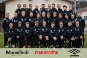 Herrtruppen 2014 sponsor web