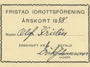 fristad goif 70.008