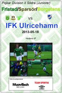 2013-05-18-juniorer-ulricehamn-199x300